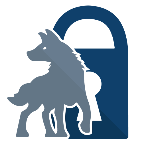 http://wolfsecuritys.com/wp-content/uploads/2017/08/cropped-WOLF-LOGO-no-words.png